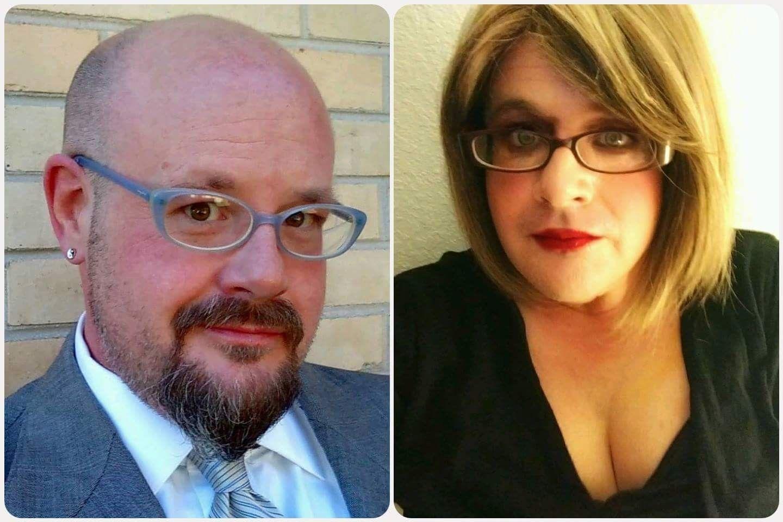 Pin On Girls Like Us - Male To Female Transgender-1192