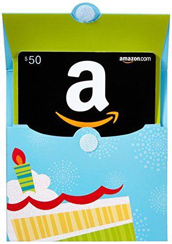 Amazon Com Https Www Amazon Com Dp B014s1kqc8 Ref Cm Sw R Pi Dp X 0moxxbfztcf99 Gift Card Giveaway Birthday Gift Cards Amazon Gift Cards