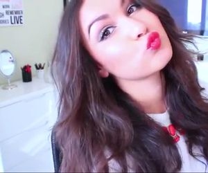 thedollbeauty youtube pic Recherche Google Youtubeuse