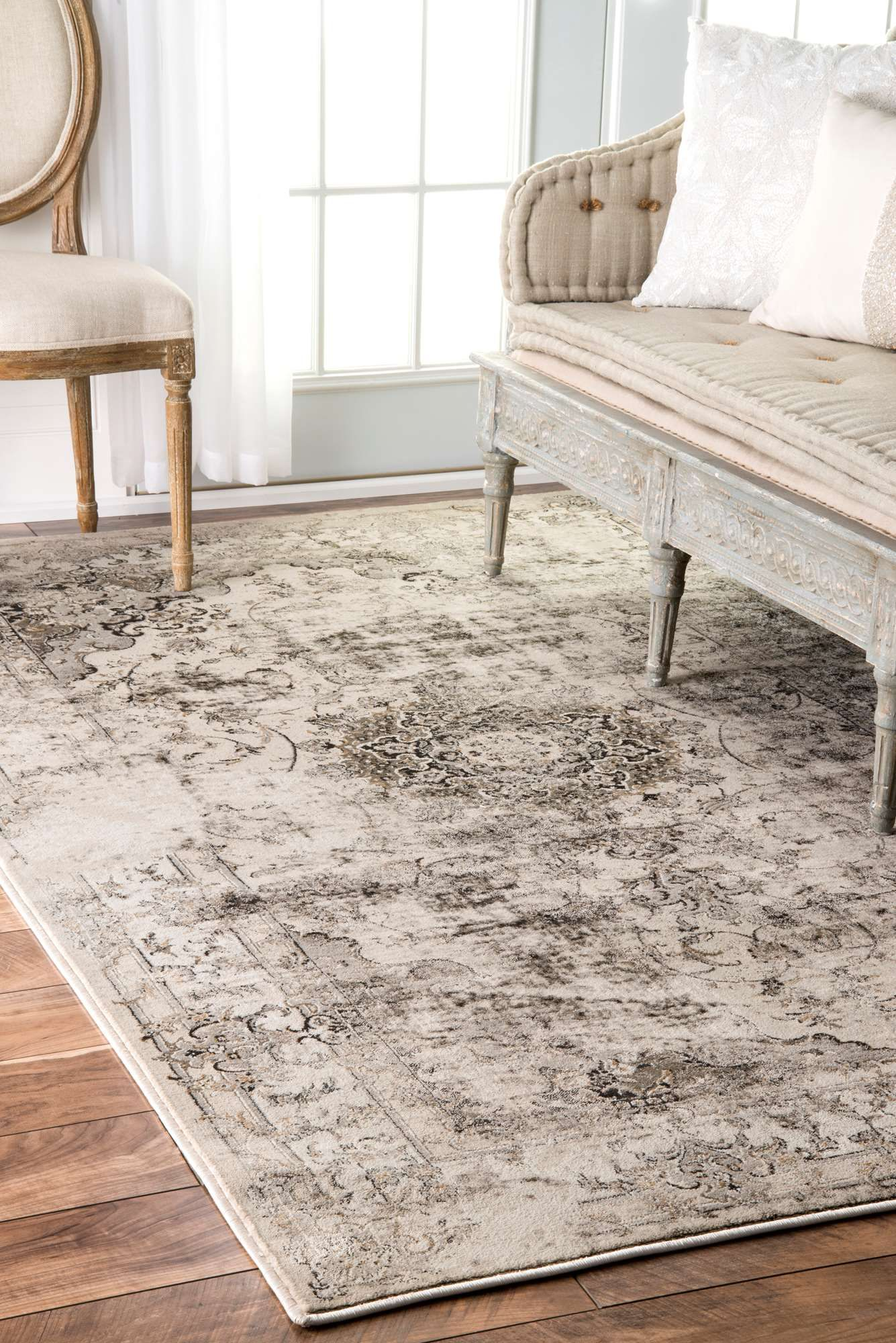 Rugs Usa Area Rugs In Many Styles Including Contemporary Braided Outdoor And Flokati Shag Rugs Buy Vintage Area Rugs Area Rugs Living Room Carpet
