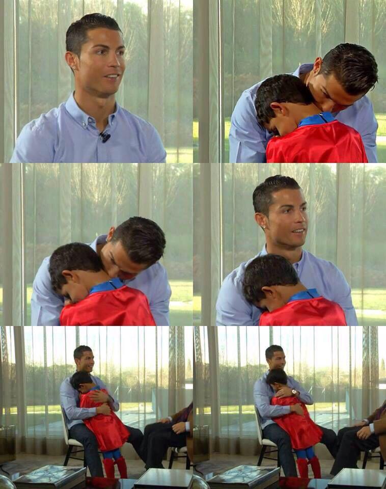 Cristiano Ronaldo Cristiano Ronaldo Jr Cristiano Ronaldo Junior Ronaldo Junior Christiano Ronaldo