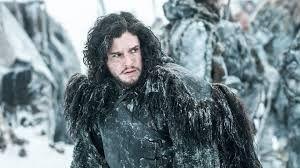 Jon snow fils b tard de nedd stark lorsque nedd est - Il couche avec sa belle mere pour une nuit ...