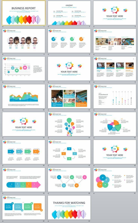 Business infographic 23 business charts report powerpoint business infographic 23 business charts report powerpoint template on behance powerpoint templates toneelgroepblik Choice Image