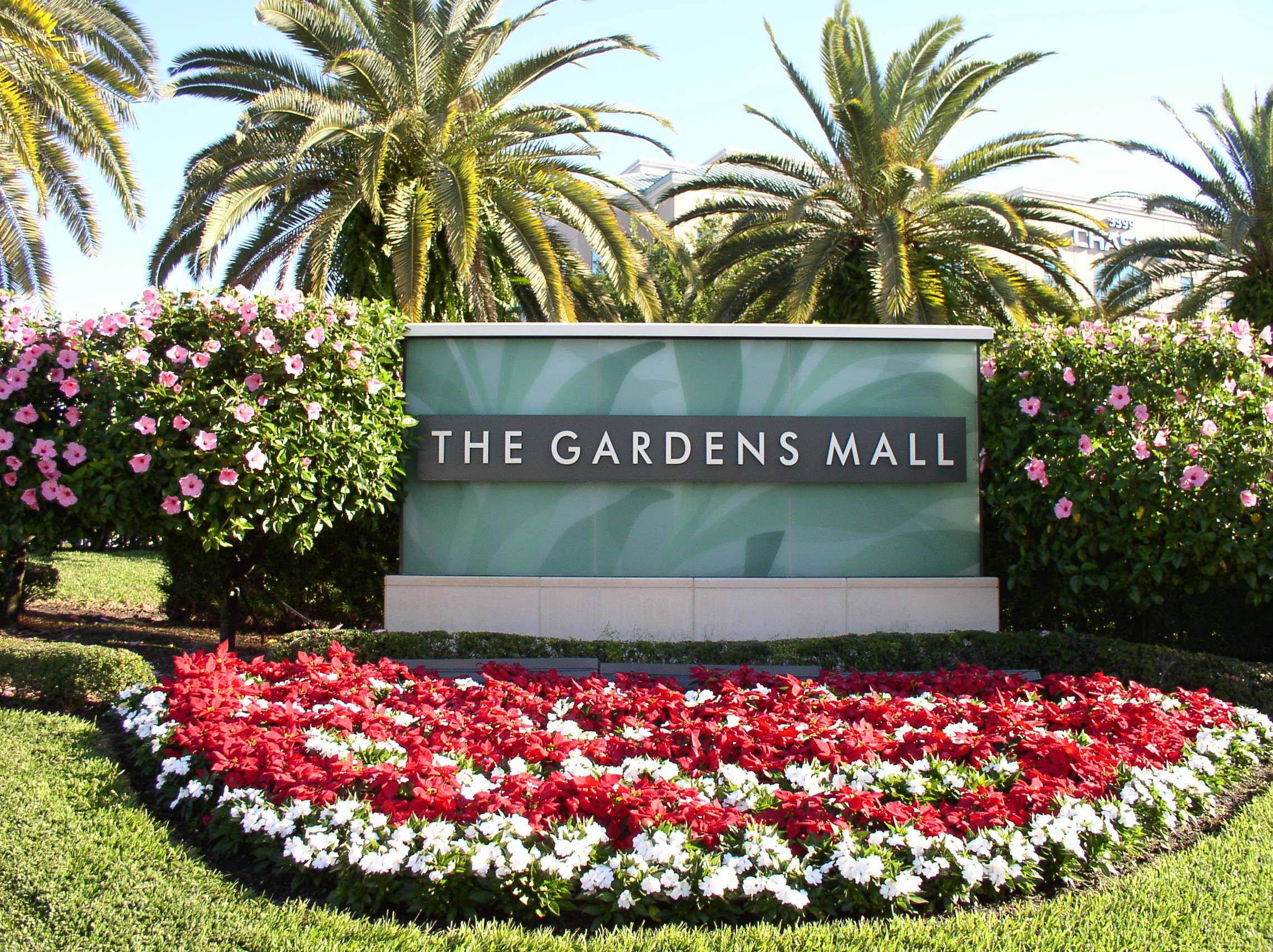8537a389a9ce29cd30fe495625899e05 - Apartments Near Palm Beach Gardens Mall
