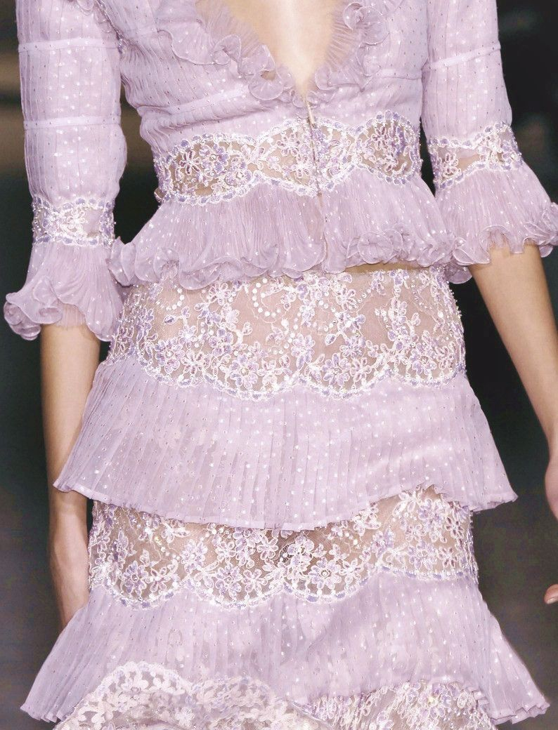 Valentino | Dresses | Pinterest | Valentino, Alto y Primavera