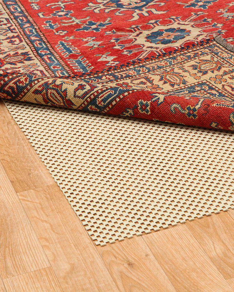 Contemporary eco nonslip rug pad rug pad rugs custom rugs