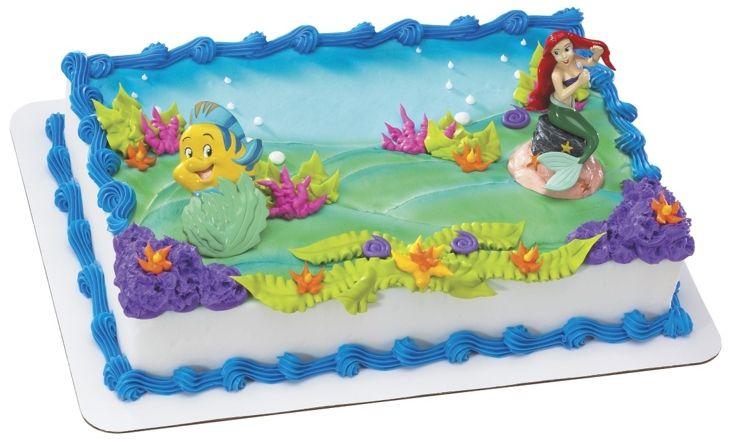 Buy locally in 2020 mermaid birthday cakes mermaid