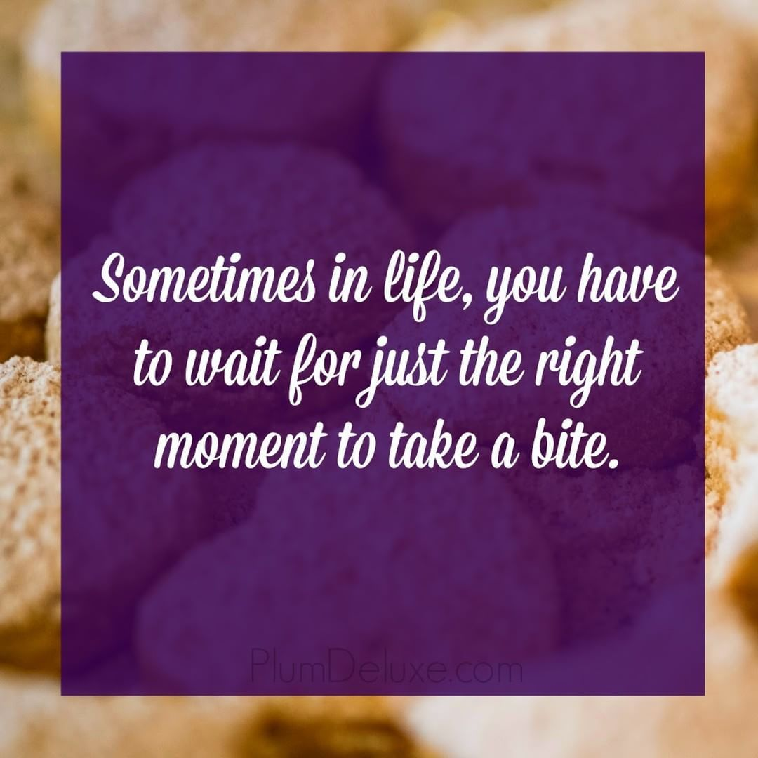 Pin On Life Wisdom Quotes