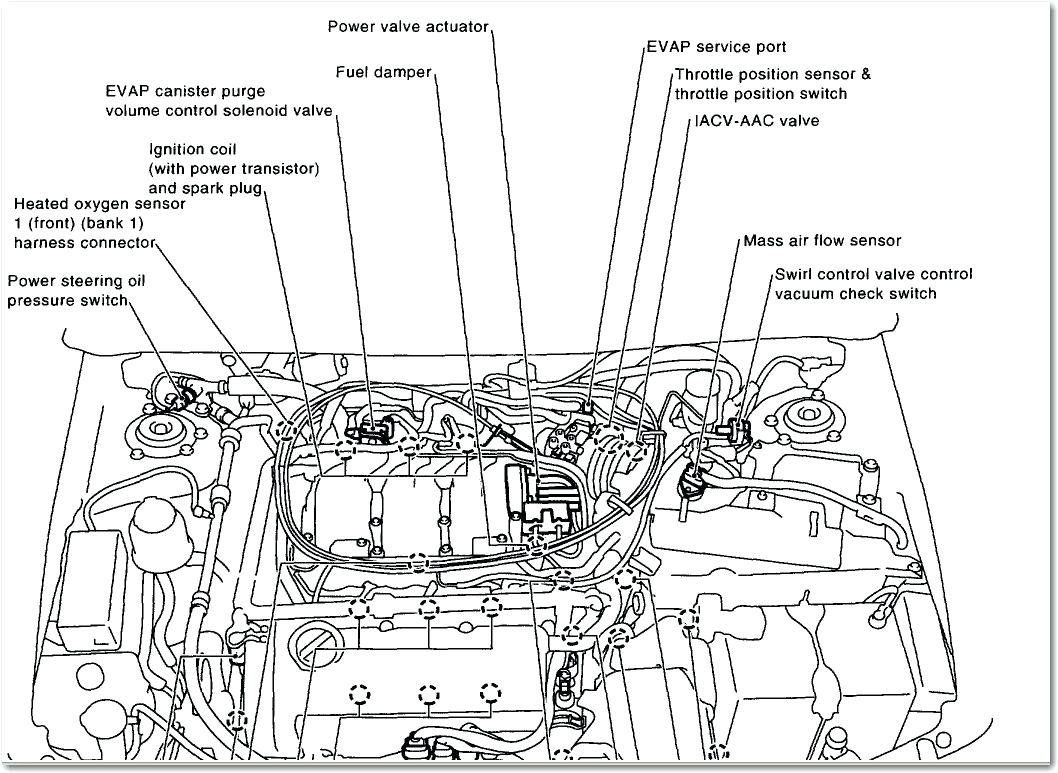 likewise bmw throttle position sensor on bmw wiring diagram onlinePressure Regulator Location Likewise Dodge Ram Trailer Wiring Diagram #21