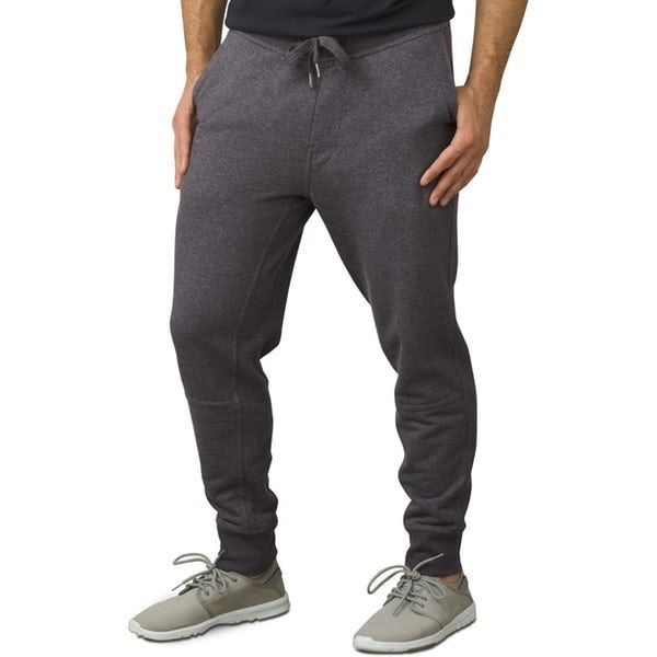 Travis Jogger Black | Mens joggers, Joggers, Sweatpants
