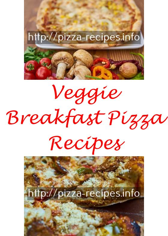 Easy Bake Oven Deep Dish Pizza Recipe , Stromboli Recipe With Pizza - California Pizza Kitchen Chicago