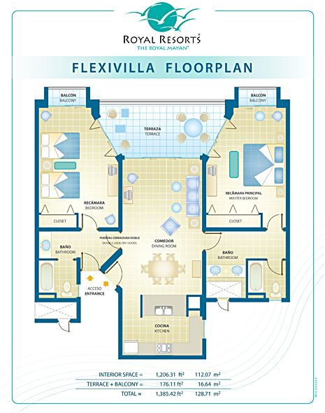 Hacienda Style Homes Hacienda Home Style Com It S All About Spanish Style Homes Floor Plans House Plans Hacienda Homes