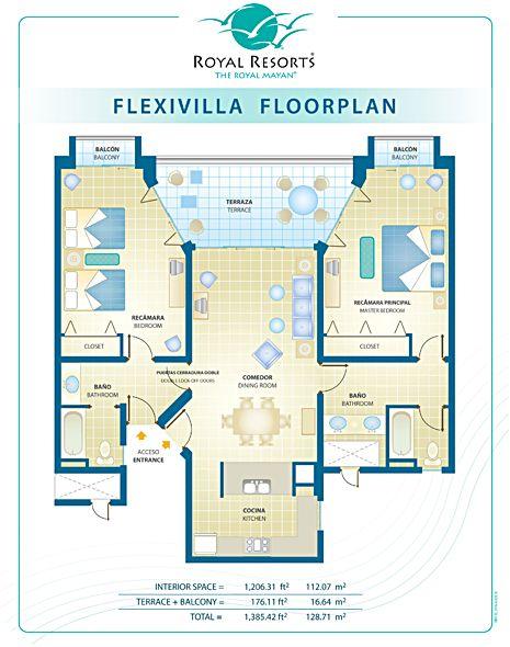 Mexican Hacienda Floor Plans Home Floor Plans Floor Plans Hacienda Homes Hacienda