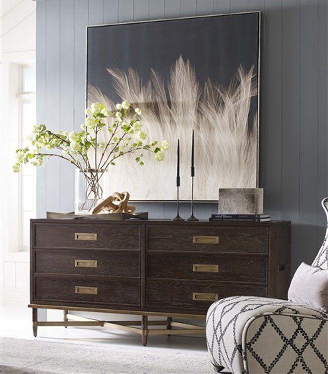 Id Cincinnati Design Is A Furniture Store Staffed With Interior