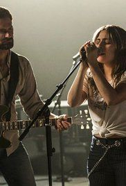 Watch A Star Is Born Full-Movie Streaming