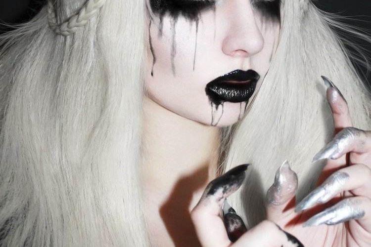 Épinglé sur Halloween