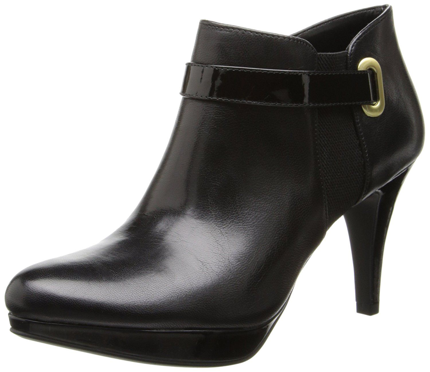 Women's Cambria Ankle Boot