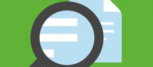 """Evernote añade una nueva """"búsqueda descriptiva"""" que permite usar lenguaje coloquial"""