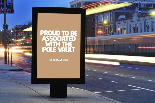 HAHA awesome olympic ad