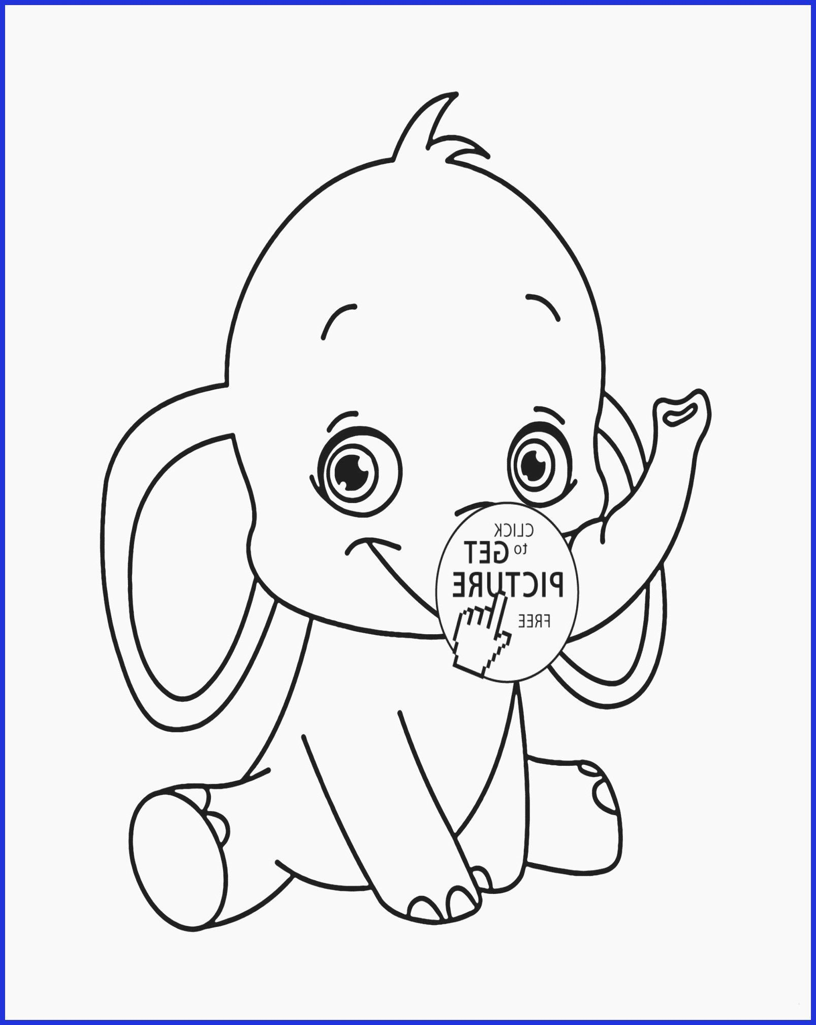 Free Farm Animals Coloring Pages Inspirational 25 Luxury