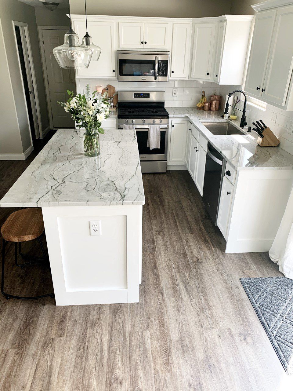 Top Kitchen Design Trends For 2021 The Latest Update Top Kitchen Designs Latest Kitchen Designs Kitchen Design Trends What's new in kitchen design