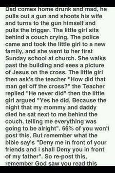 super sad quotes make you cry