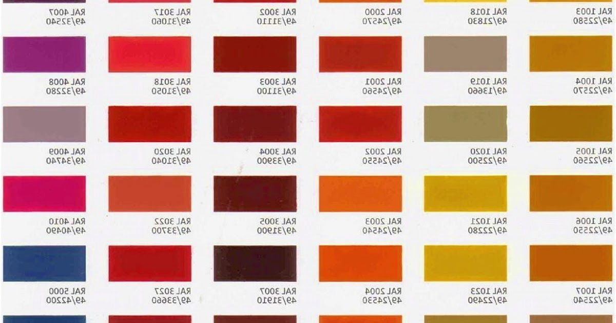 Asian Paint Interior Colour Catalogue Color Catalog Colorful Interiors Paint Colors For Home