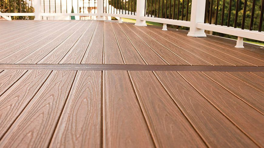 Composite Deck Gold Coast Composite Decking Deck Outdoor Deck