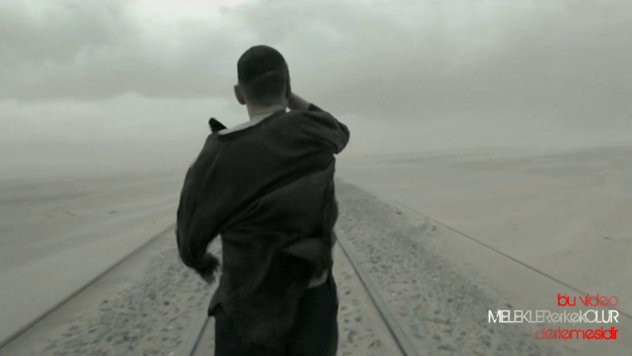 Kubat Yazin Yagar Kar Basima 2018 Hd Klip By Meleklererkekolur Muzik Insan
