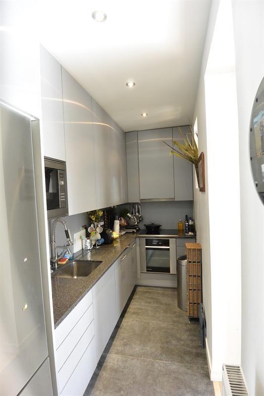 Appartement 4 pièces, Rue de Rennes/Montparnasse, #Paris 6e