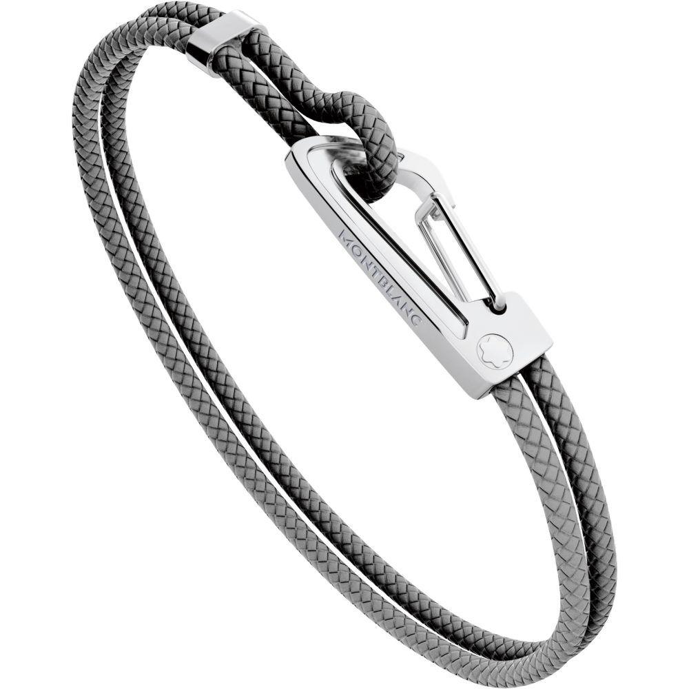 Menus bracelet bracelets pinterest bracelets