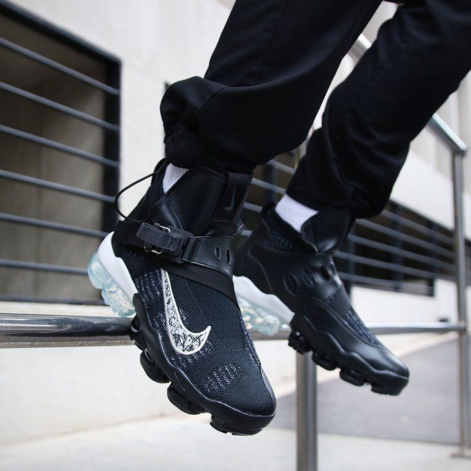 a8b431e55ab Source: feebly | Products | Sneakers nike、Sneakers、Shoes