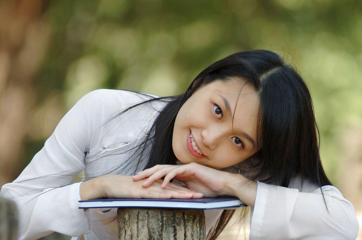 Online dating site vietnam