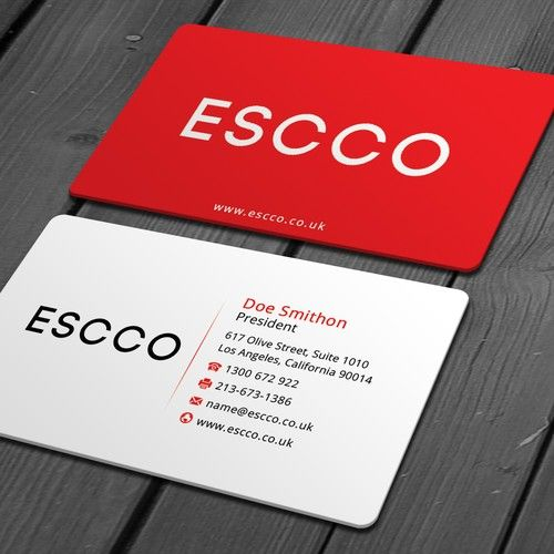 Sharp smart successful business cards for the industrial sector we sharp smart successful business cards for the industrial sector we are a welding and colourmoves