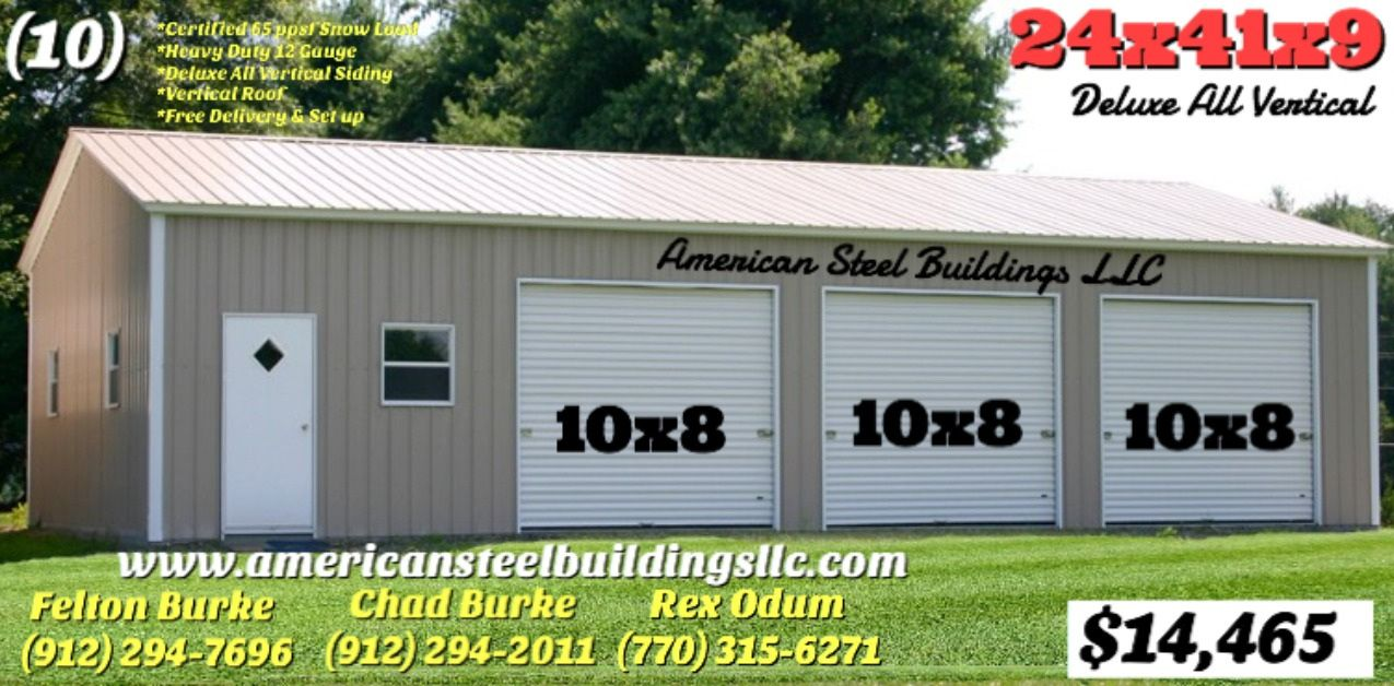American Steel Carports Prices 2021 In 2020 Carport Prices Steel Carports American Steel Buildings