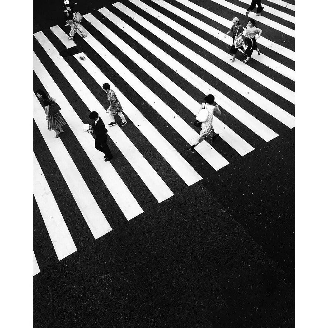 Fotografía de Akihito Nagata (@abu888)