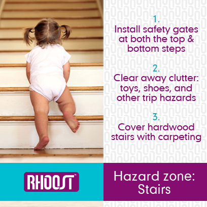 Keep Your Little One Safe With Rhoost Baby Proofing Products Baby Grooming Baby Proofing Natural Baby