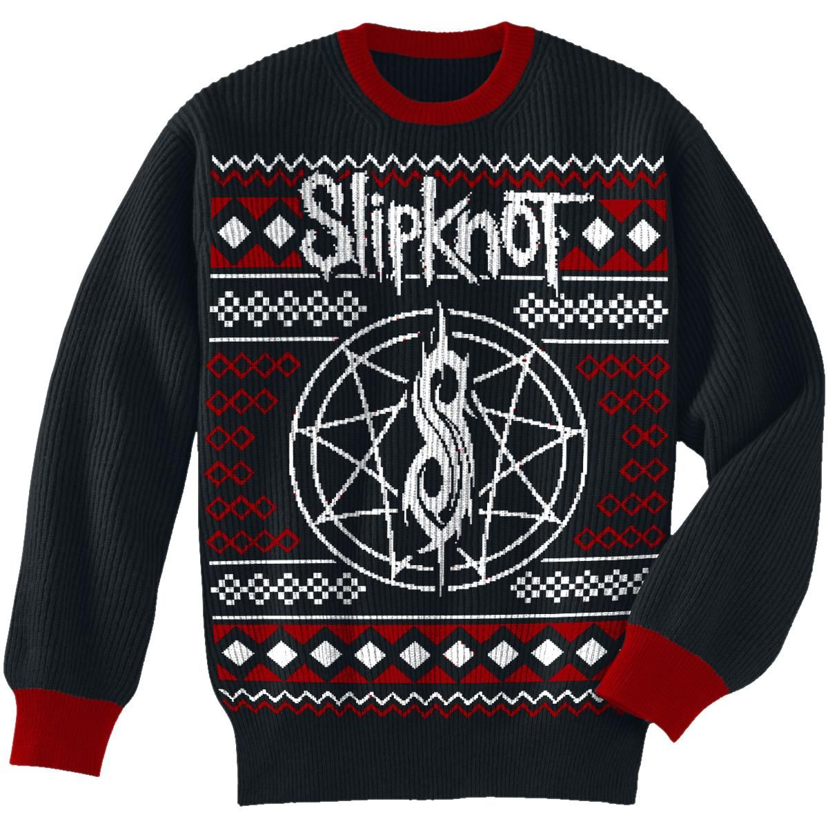 Holiday Sweater Holiday sweater, Sweaters, Buy clothes