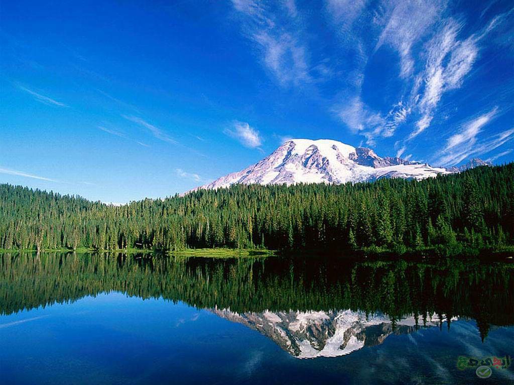 صور مناظر طبيعية خلابة اجمل مناظر الطبيعة مناظر طبيعية جميلة 13 Travel Washington Vacation Outdoors Adventure