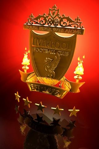Free liverpool fc wallpaper for iphone liverpool fc images pinterest free liverpool fc wallpaper for iphone voltagebd Choice Image