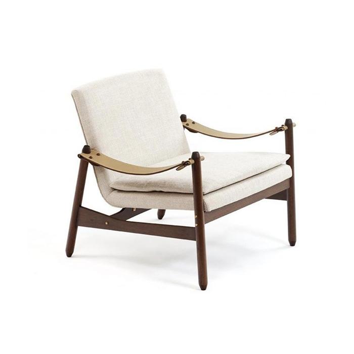 Mid Berjer | Havan Home Furniture / Havan Home Mobilya