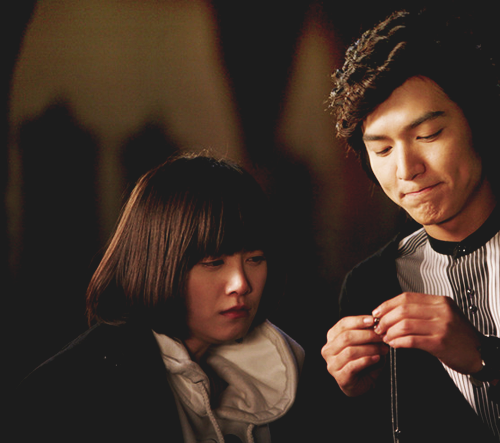 Boys Over Flowers Gu Jun Pyo: Boys Over Flowers ♥ Lee Min Ho As Goo Joon Pyo ♥ Koo Hye