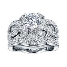 awesome cheap engagement rings under 100 dollars - Wedding Rings Under 100