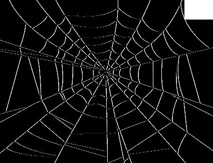 Css3 Man Web Patterns Spiderman Web Spider Web