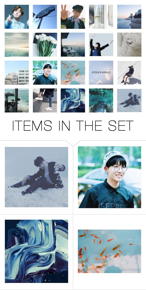 """*:・゚✧ SET FOR @cupcake-13sugar ✧゚・: *"" by sophie-mononoke ❤ liked on Polyvore featuring art"