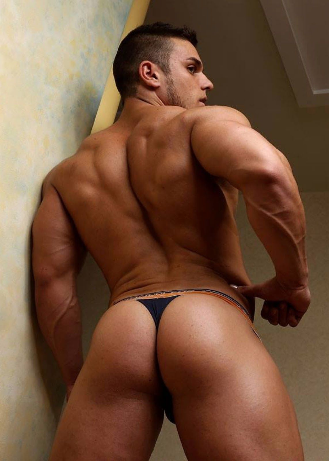 was-licking-nude-jock-guys