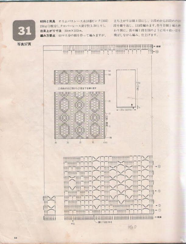 Table cloth - Eili Einama - Picasa Web Albümleri