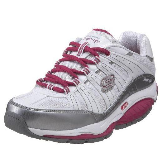 KINETIX Skechers 12340 WSPK SneakerWeiss RESPONSEDamen nwvmNy08O