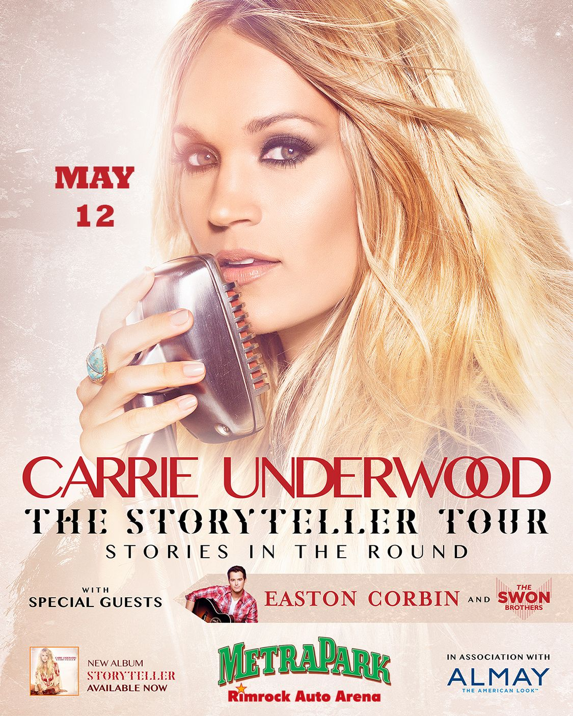 Pin by MetraPark on Carrie Underwood Carrie underwood
