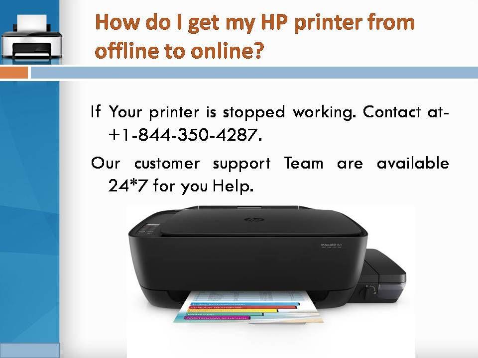 8539915876f0c9b0c5ab10ab64327ef7 - How Do You Get A Printer To Go Online